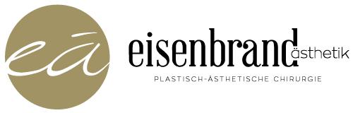Schönheitschirurgie Würzburg & Schweinfurt – Dr. Eisenbrand